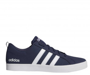 Ανδρικά Sneakers Adidas VS Pace adidas-EF2369