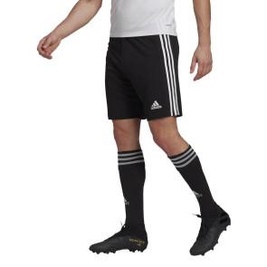 Ανδρικό Σορτς  Adidas Squad 21 adidas-GN5776