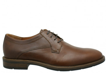Damiani Ανδρικά Παπούτσια - Καφέ