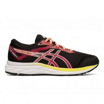 Asic gel Excite 6 gs - Γυναικεία Αθλητικά asics-1014A079-002GS