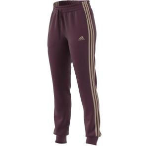 Γυναικεία Φόρμα Adidas Essentials French Terry adidas-H59089