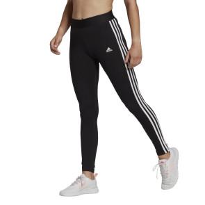 Γυναικείο κολάν Adidas LOUNGEWEAR Essentials 3-Stripes Leggings adidas-GL0723