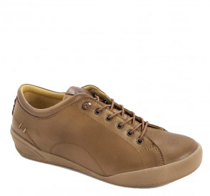 Safe Step Γυναικεία Ανατομικά Sneakers - ΤΑΜΠΑ safe-step-18403 ΤΑΜΠΑ