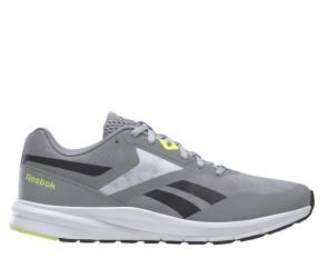 Ανδρικά Αθλητικά Reebok Runner 4.0  reebok-S23645