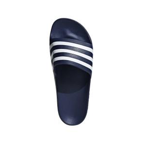 Σαγιονάρες Adidas ADILETTE AQUA - ΜΠΛΕ adidas-F35542