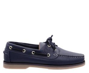 Ανδρικά Παπούτσια Commanchero - ΜΠΛΕ commanchero-2006-327 ΜΠΛΕ