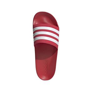 Ανδρικές Σαγιονάρες Adidas Adilette Shower Slides adidas-FY7815