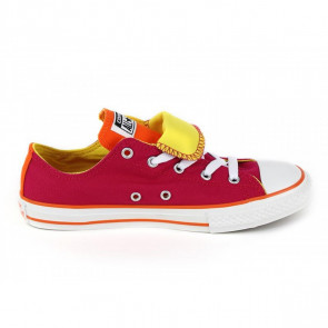 Converse All Star Chuck Taylor Παιδικό - Berry Pink