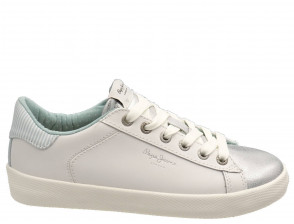 Γυναικεία Sneakers Pepe Jeans Kioto One
