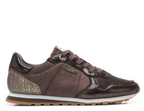 Γυναικεία Sneakers Pepe Jeans - Verona Winner pepe-pls31037-887