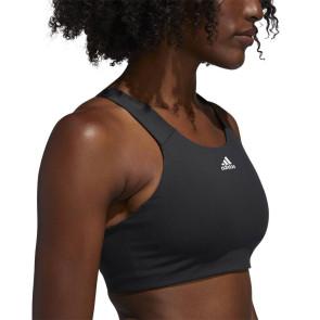 Γυναικείο Μπουστάκι Adidas Ultimate Alpha Bra adidas-FL2383