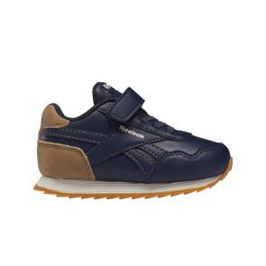 Παιδικά Παπούτσια REEBOK ROYAL CLJOG reebok-G58319