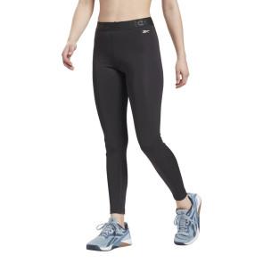 Γυναικείο αθλητικό κολάν Reebok Workout Ready Commercial Tights reebok-GR9477