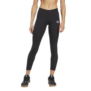 Γυναικείο αθλητικό κολάν Reebok Identity Leggings reebok-GL2557