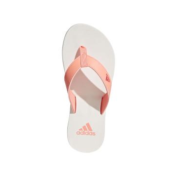 Adidas Beach Thong 2 - Κοραλί