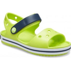 Παιδικά Σανδάλια Crocs™ Crocband crocs-12856-3TX