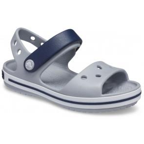 Παιδικά Σανδάλια Crocs™ Crocband crocs-12856-01U Light