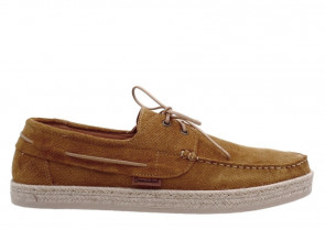 Commanchero Ανδρικά Παπούτσια - ΤΑΜΠΑ commanchero-2059 ΤΑΜΠΑ