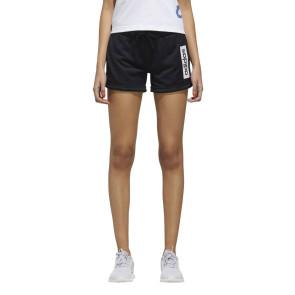 Γυναικείο Σορτς  Adidas Colorblock Shorts adidas-FM6130