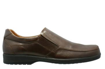 Ανδρικά παπούτσια Stern - ΚΑΦΕ