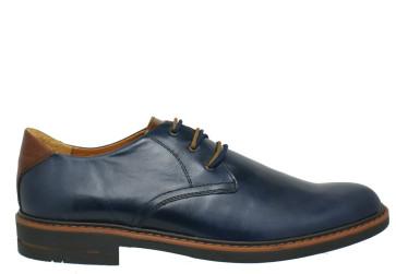Ανδρικά Παπούτσια Stern - Μπλε