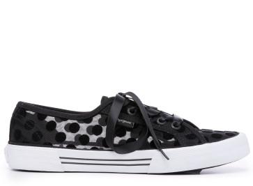 Pepe Jeans Amberlady Sneakers