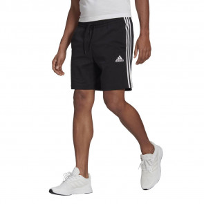 Ανδρικο Σορτς Adidas Adidas Essentials 3-Stripes adidas-GK9988