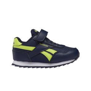 Παιδικά Παπούτσια REEBOK ROYAL CLJOG reebok-G58295