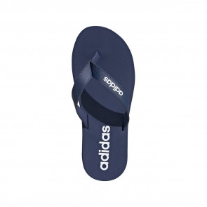Adidas Eezay Flip Flop - Μπλε Navy adidas-EG2041