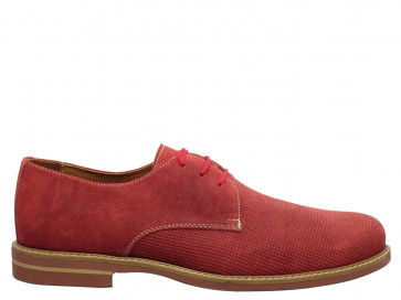 Ανδρικά Παπούτσια Damiani