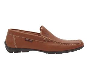 Commanchero Ανδρικά Παπούτσια - Ταμπά