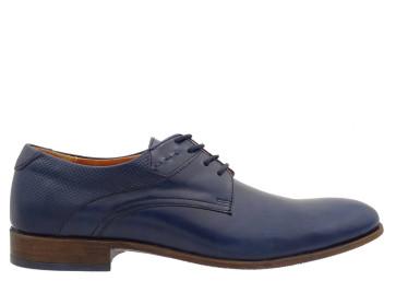 Commanchero Ανδρικά Παπούτσια - Μπλε