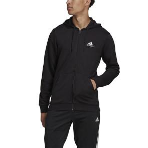 Ανδρική Ζακέτα Adidas Essentials French Terry Big Logo Track Jacket adidas-GK9044