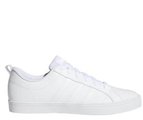 Ανδρικά Sneakers Adidas VS Pace - ΛΕΥΚΟ adidas-DA9997