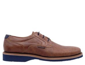 Ανδρικά Παπούτσια Commanchero - ΤΑΜΠΑ Σταμπωτό commanchero-91717-926 ΤΑΜΠΑ