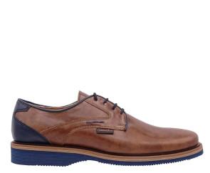 Ανδρικά Παπούτσια Commanchero - ΤΑΜΠΑ commanchero-91715-926 ΤΑΜΠΑ