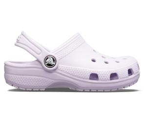 Παιδικά Σανδάλια Classic Clog Crocs™ K - Lavender crocs-204536-530-Lavender