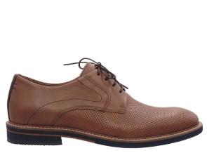 Ανδρικά παπούτσια Damiani - ΤΑΜΠΑ damiani-1252 ΤΑΜΠΑ