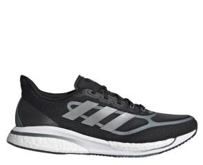 Ανδρικά Αθλητικά Adidas Supernova+ Shoes adidas-FX6658