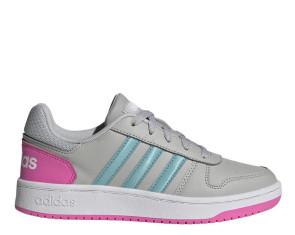 Παιδικά sneakers Adidas Hoops 2.0 K adidas-H01546