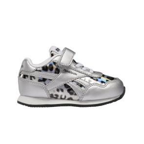 Παιδικά Παπούτσια REEBOK ROYAL CLJOG reebok-G57509