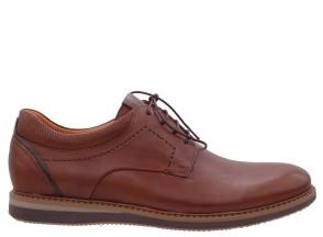 Ανδρικά παπούτσια Damiani - KONIAK damiani-2103 KONIAK