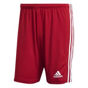 Ανδρικό Σορτς  Adidas Squad 21 adidas-GN5771