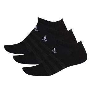 Κάλτσες adidas 3 Ζευγάρια Cushioned Low-Cut Socks