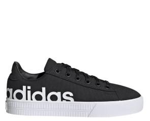 Γυναικεία Sneakers Adidas DAILY 3.0 LTS K adidas-GZ0492