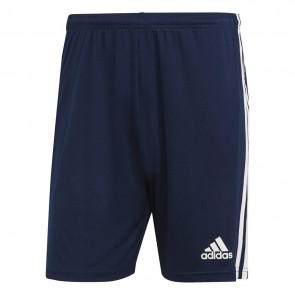 Ανδρικό Σορτς  Adidas Squad 21 - ΜΠΛΕ adidas-GN5775