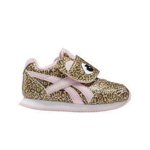 Παιδικά Παπούτσια REEBOK ROYAL CLJOG reebok-H01351
