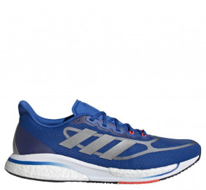 Ανδρικά Αθλητικά Adidas Supernova+ Shoes adidas-FX6648
