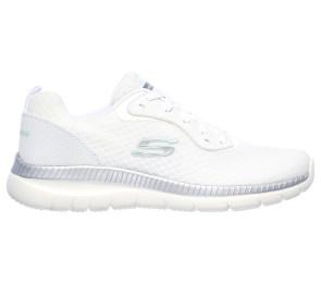 Γυναικεία Αθλητικά Παπούτσια Skechers - Bountiful skechers-12606-WSL