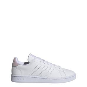 Γυναικεία Sneakers Adidas Advantage  adidas-GW4847